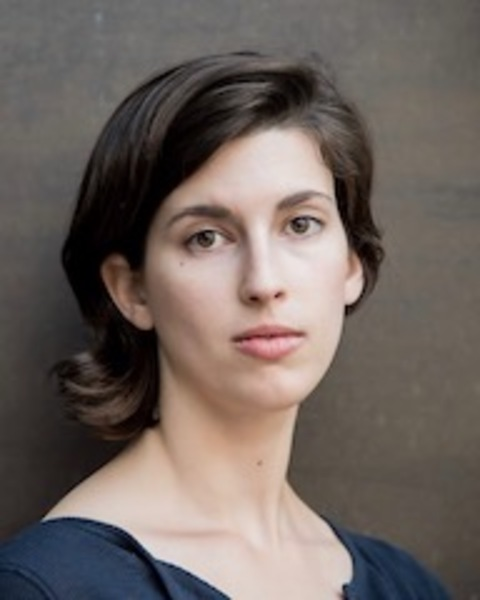 Rachel Pritzlaff